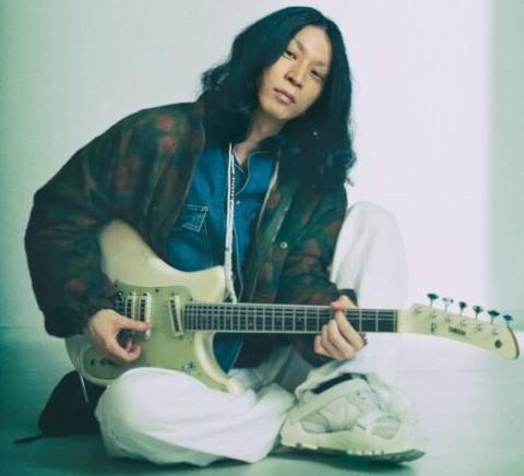 Kazuya Miwa